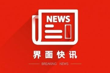 天津市5月22日新增无症状感染者2例