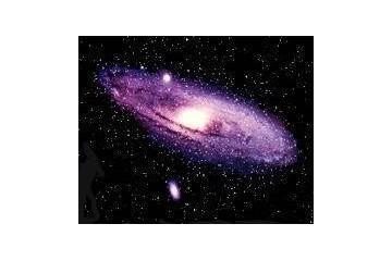 光速能否被逾越星际游览终究能否行得通