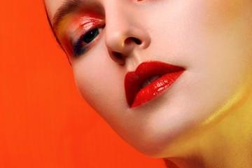 化妆师的就业渠道有哪些?化妆师自己创业怎么样?