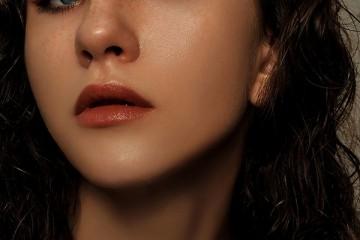 假期应该如何学习化妆?
