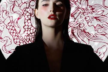 想学化妆,应该再给自己做一个怎么样的职业规划?